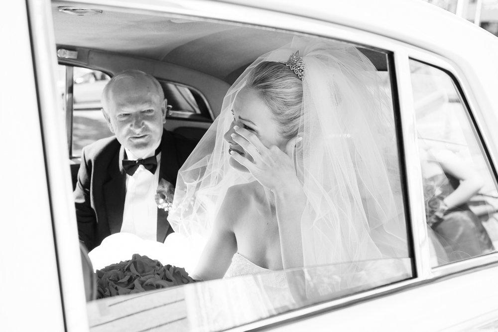 wedding-0502-vintage-cars-white-tears-brisbane.jpg