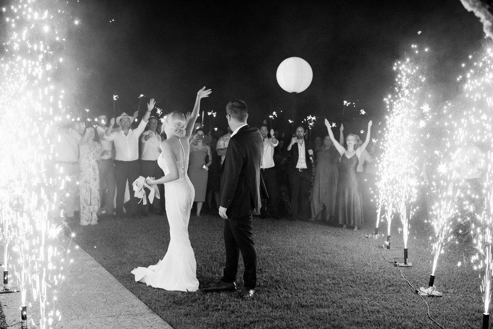 wedding-0546-hamilton-island-whitsundays-fireworks-australia.jpg