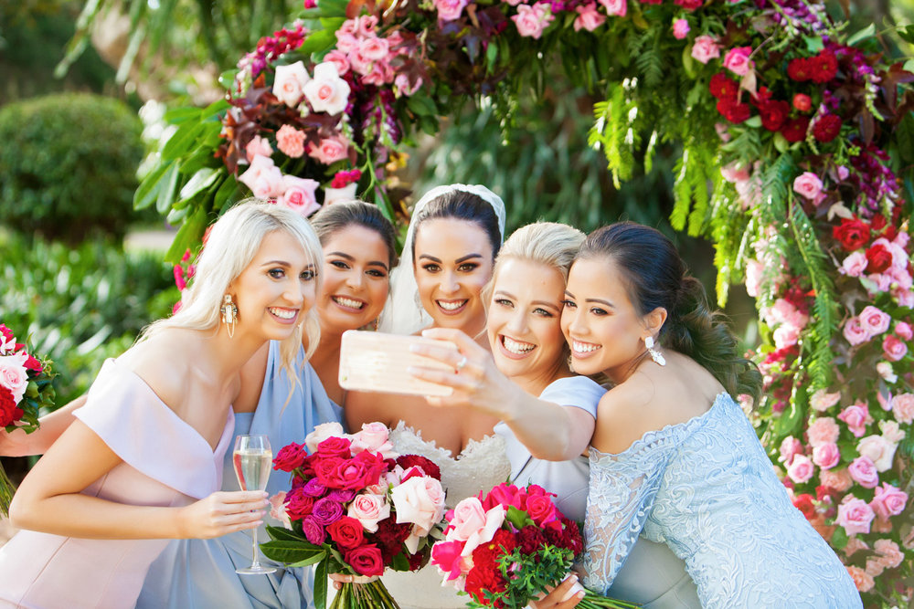 wedding-0513-gabbinbar-toowoomba-flower-arch-fun-australia.jpg