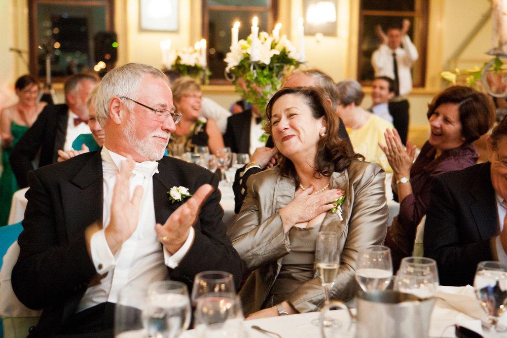 wedding-0553-customshouse-speeches-parents-moments-brisbane.jpg