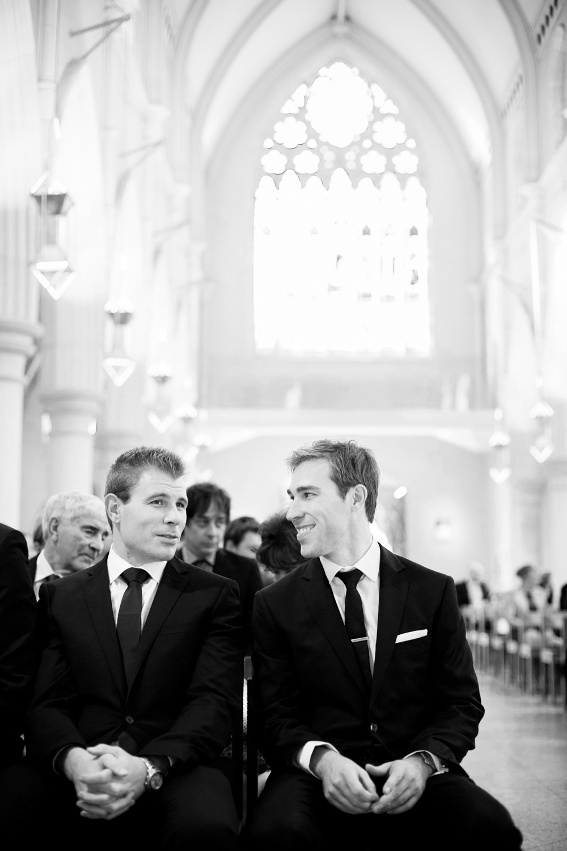 wedding-0517-saint-stephens-cathedral-groom-brisbane.jpg