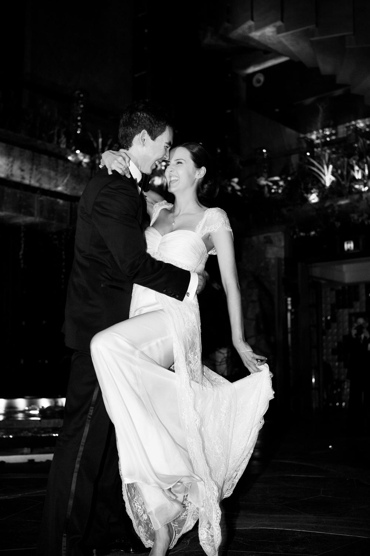 wedding-0557-cloudland-fortitude-valley-dancing-queensland.jpg