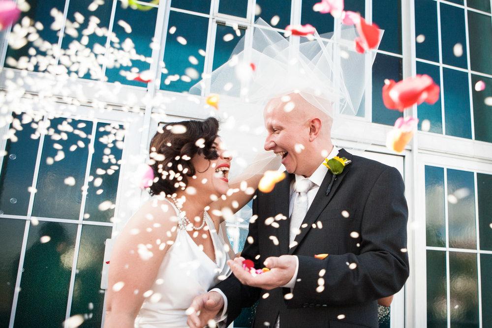 wedding-0519-greek-church-westend-rice-happy-australia.jpg