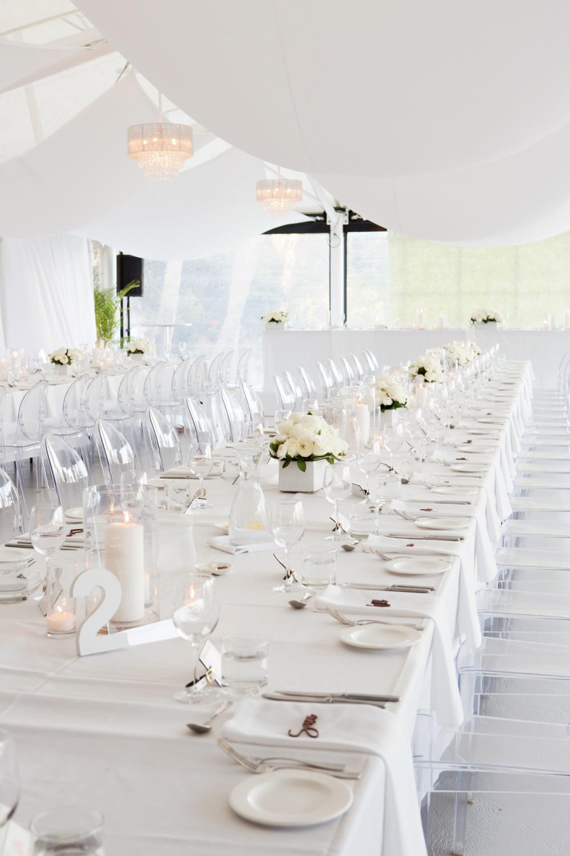 wedding-0558-hamilton-island-whitsundays-white-australia.jpg