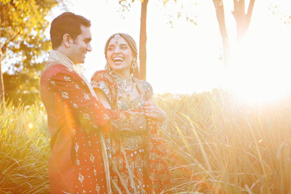 wedding-0521-linkshopeisland-golfcourse-sunset-indian-queensland.jpg