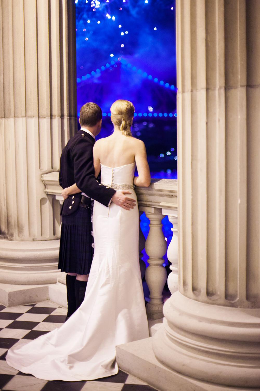 wedding-0560-riverfire-customs-house-storeybridge-queensland.jpg