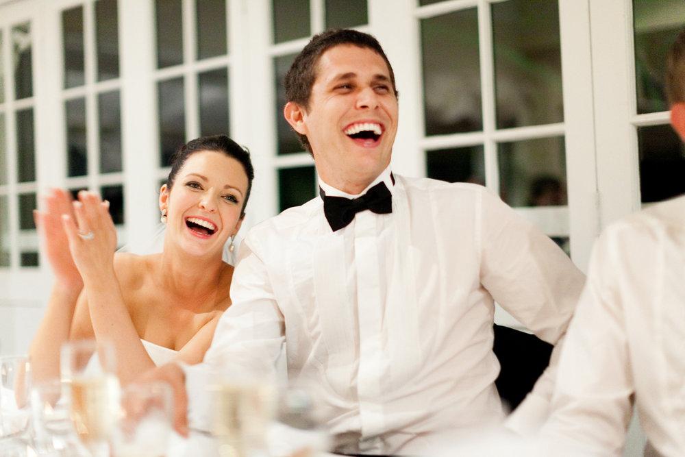 wedding-0524-hillstones-saintlucia-reception-laughter-queensland.jpg