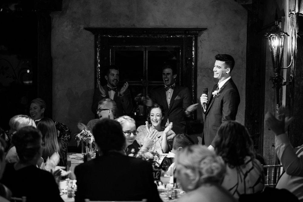 wedding-0565-stoneridgeestate-nz-queenstown-speeches-brisbane.jpg