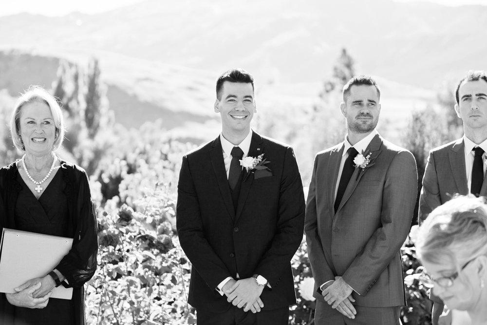 wedding-0527-stoneridgeestate-queenstown-nz-newzealand-ceremony-queensland.jpg