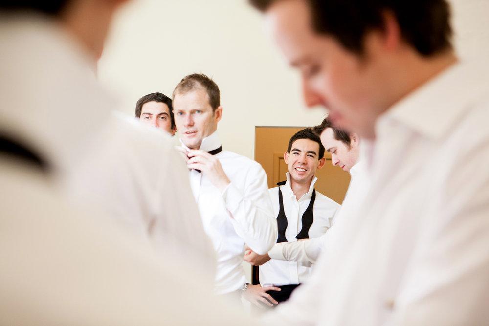 wedding-0529-real-bowties-groom-brisbane.jpg