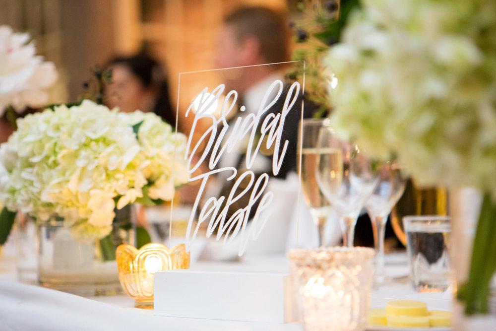 wedding-0568-intercontinental-sanctuary-cove-table-decorations-brisbane.jpg