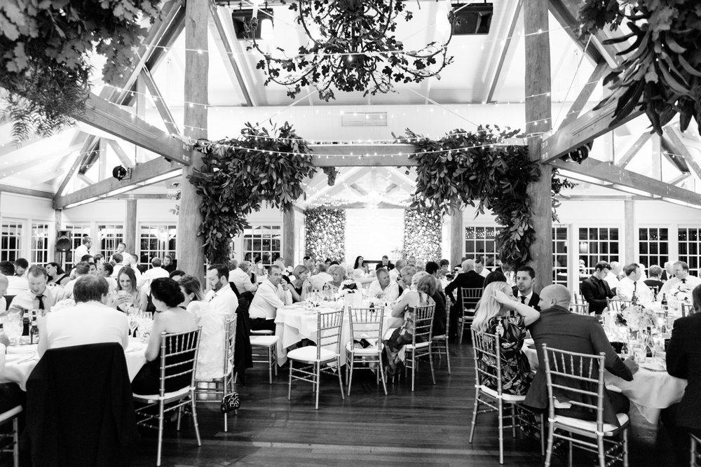 wedding-0569-sanctuary-cove-resort-intercontinental-queensland.jpg