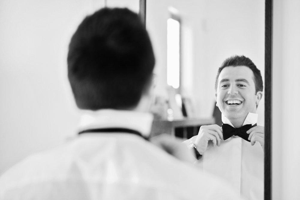 wedding-0532-bowtie-handsome-groom-brisbane.jpg