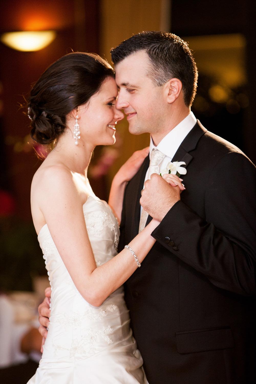 wedding-0570-tattersallsclub-city-dancing-australia.jpg