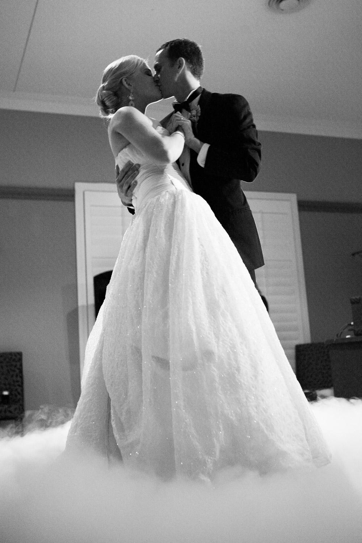 wedding-0572-hillstones-dry-ice-dance-queensland.jpg