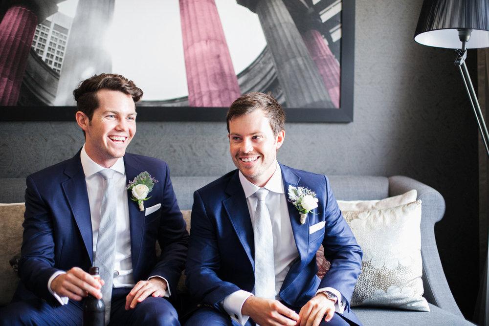 wedding-0534-groomsmen-blue-suits-australia.jpg