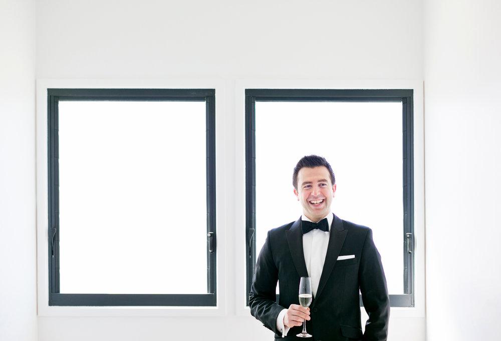 wedding-0537-groom-bowtie-dapper-australia.jpg