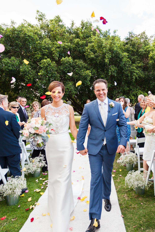 wedding-0538-ceremony-newfarm-park-powerhouse-brisbane.jpg