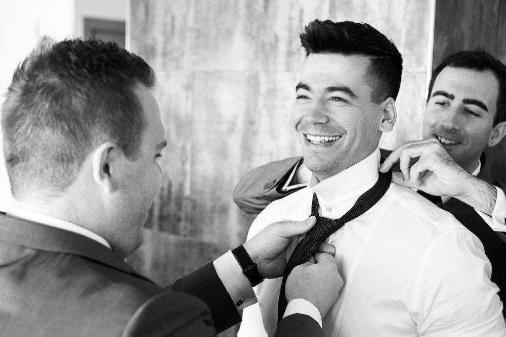 wedding-0539-groom-tie-groomsmen-queensland.jpg