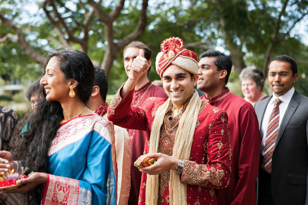 wedding-0364-indian-ceremony-happy-groom-brisbane.jpg