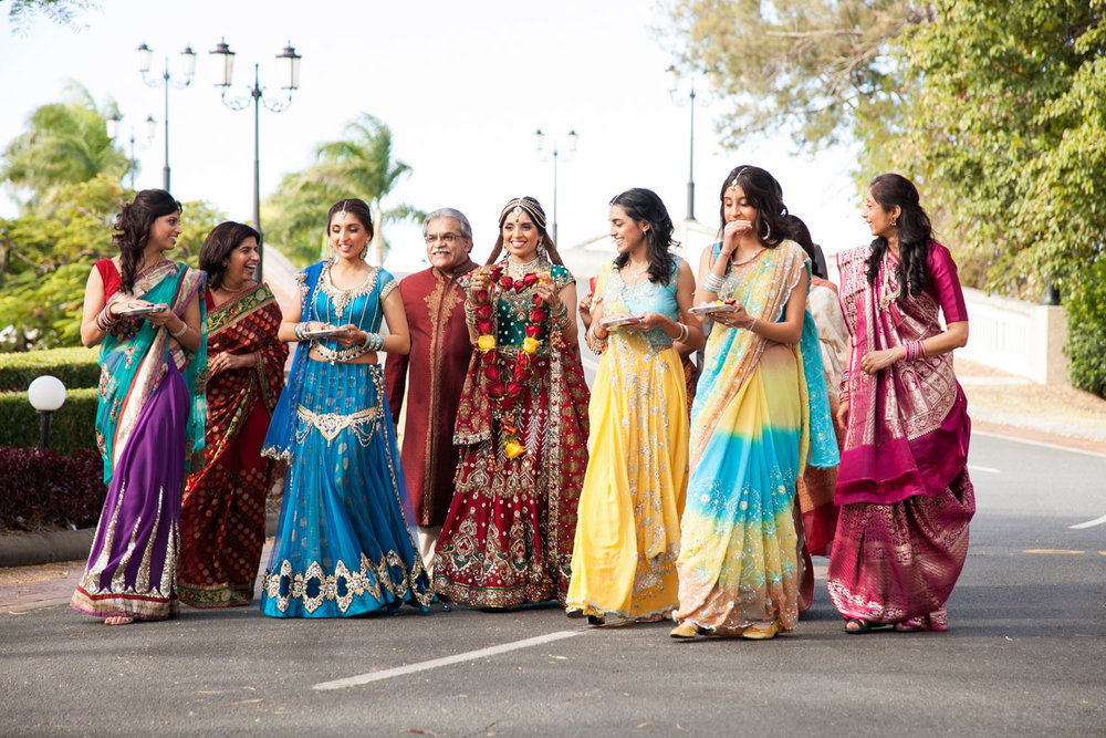 wedding-0367-indian-ceremony-saris-colourful-brisbane.jpg