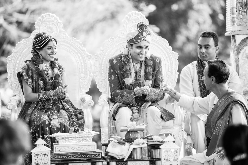 wedding-0369-indian-ceremony-traditional-stage-australia.jpg