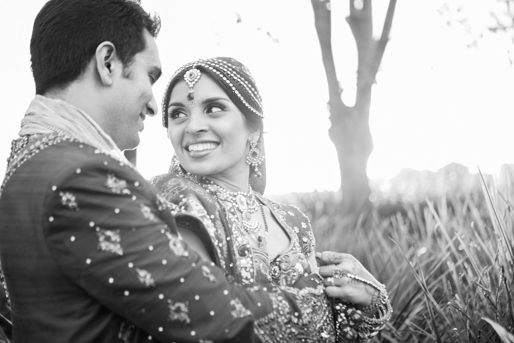 wedding-0378-indian-moments-romantic-happy-australia.jpg