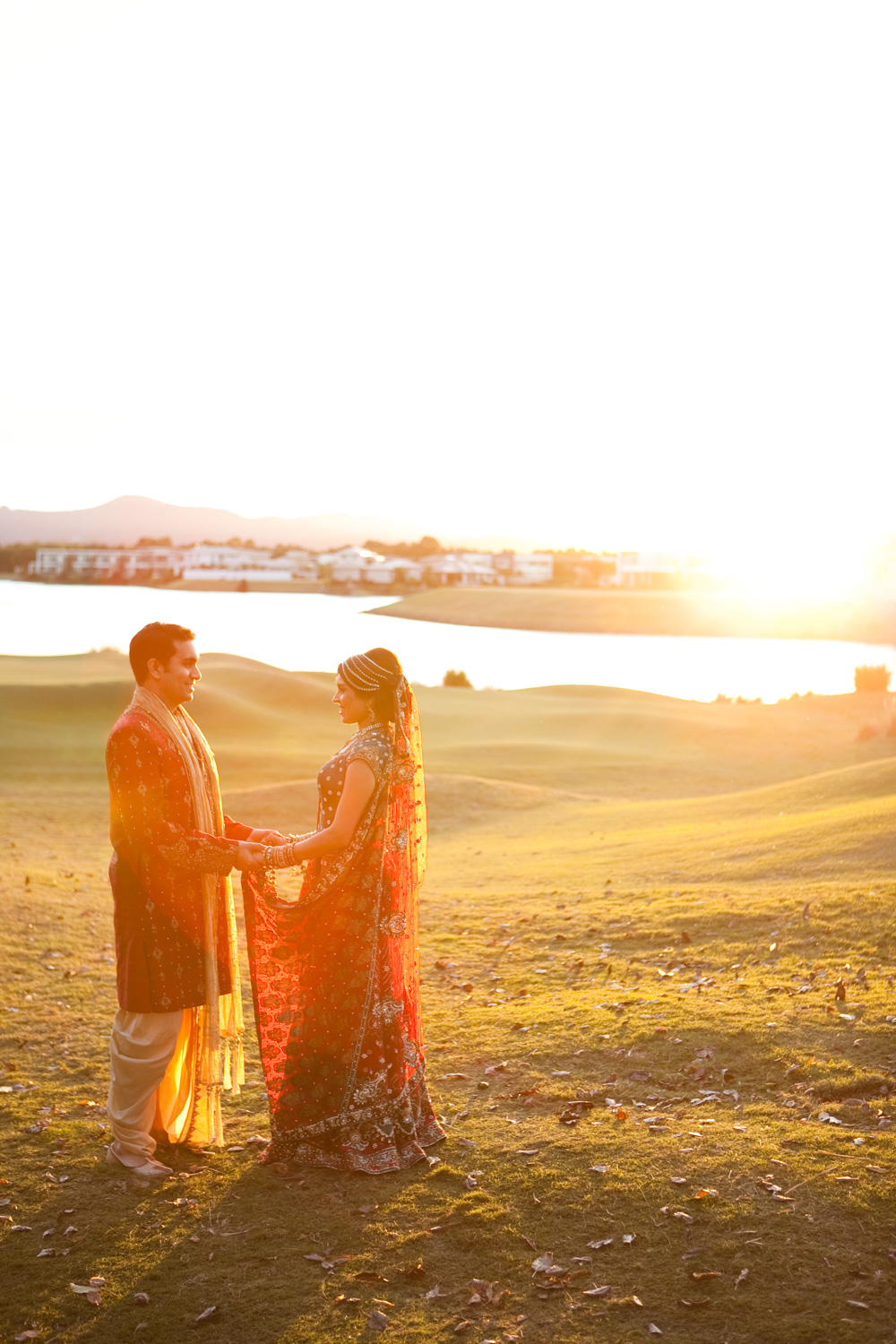 wedding-0384-indian-golfcourse-sunset-sari-australia.jpg