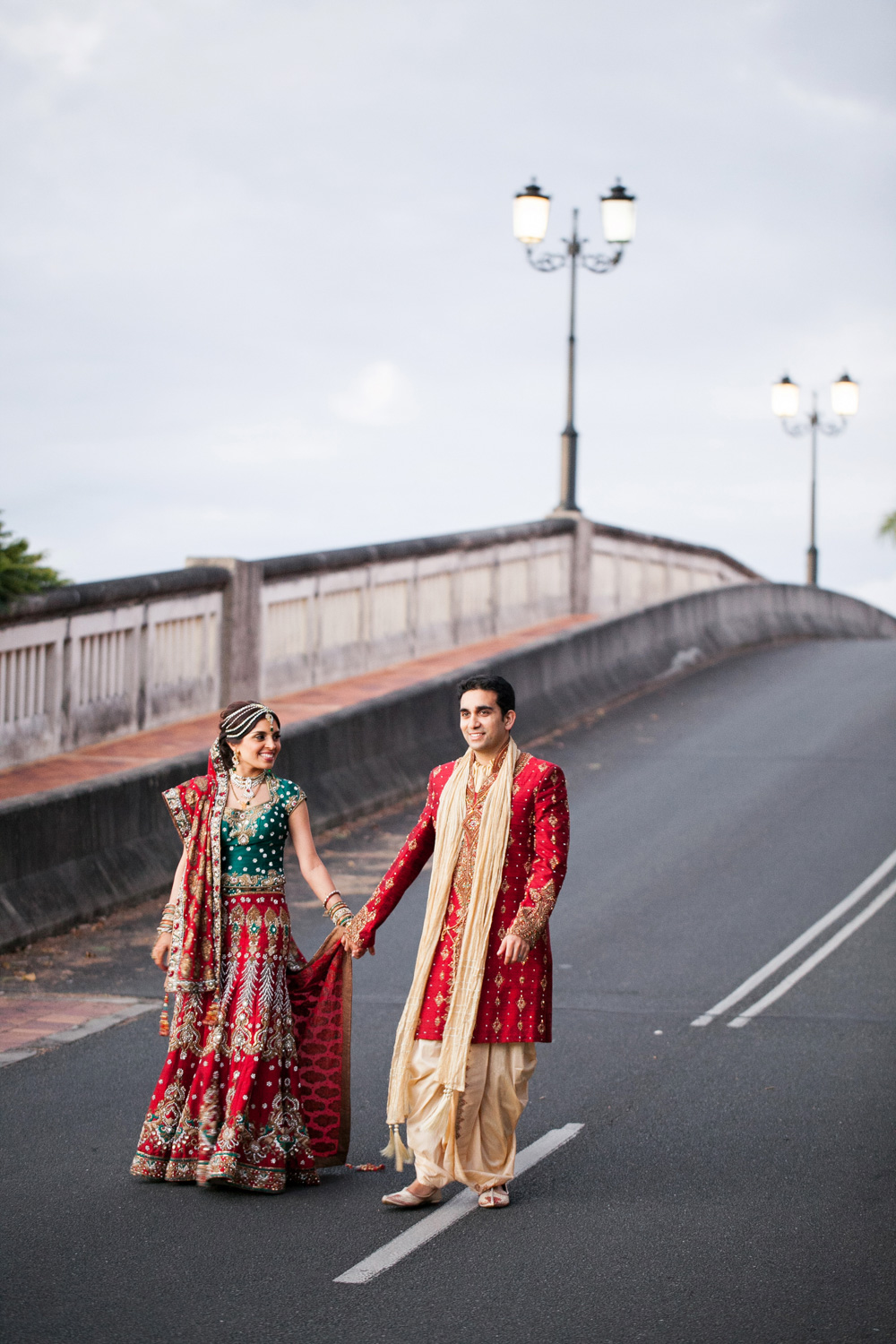wedding-0390-indian-bridge-sunset-couple-australia.jpg