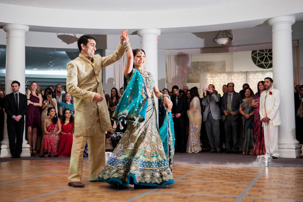 wedding-0397-indian-reception-dancing-bollywood-brisbane.jpg