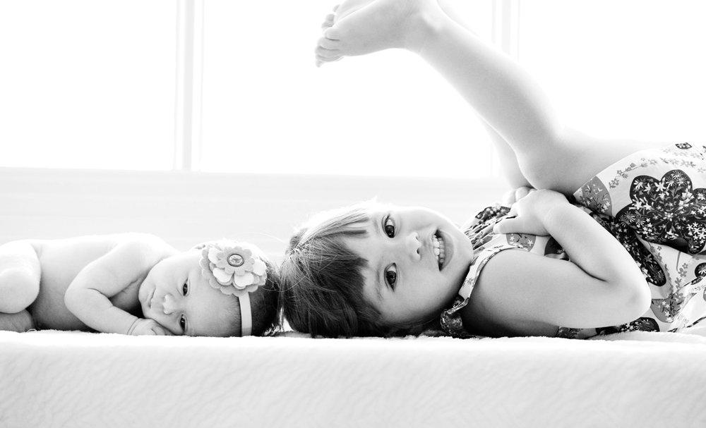 bambinos-0008.jpg