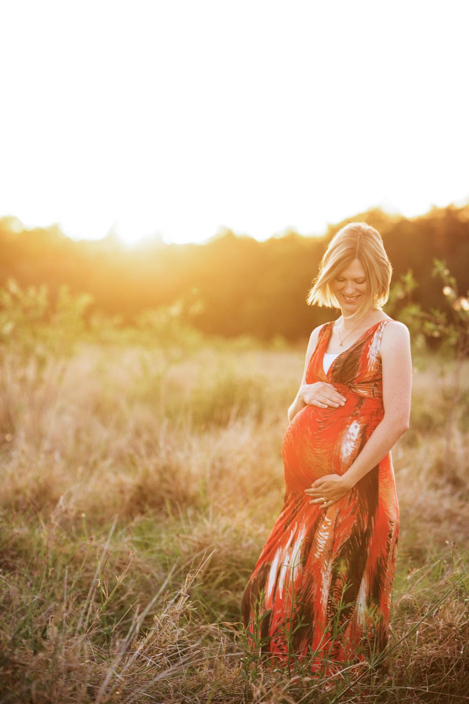 beginnings-pregnancy-0001.jpg
