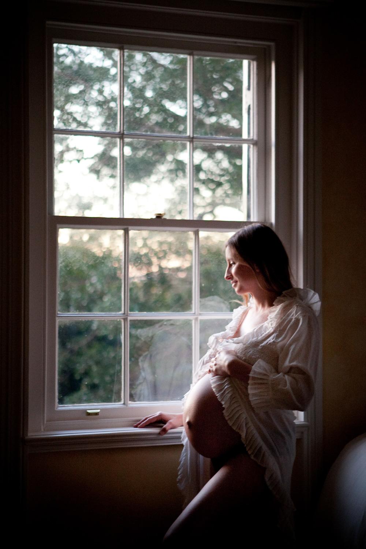 beginnings-pregnancy-0008.jpg