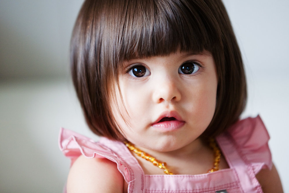 Portraits-Bridget-Fred-0004.jpg