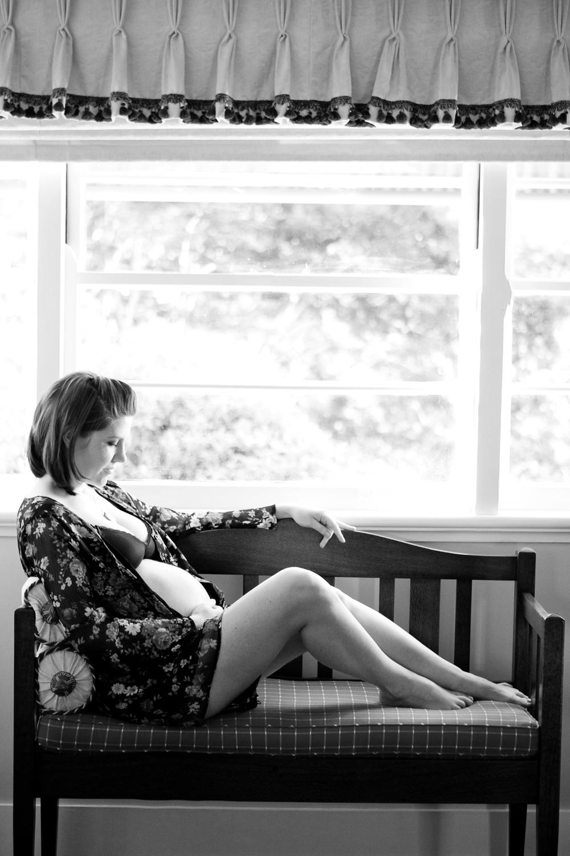 beginnings-pregnancy-0011.jpg