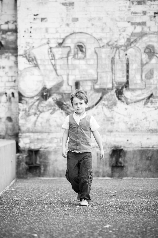 Portraits-Veirers-0012.jpg