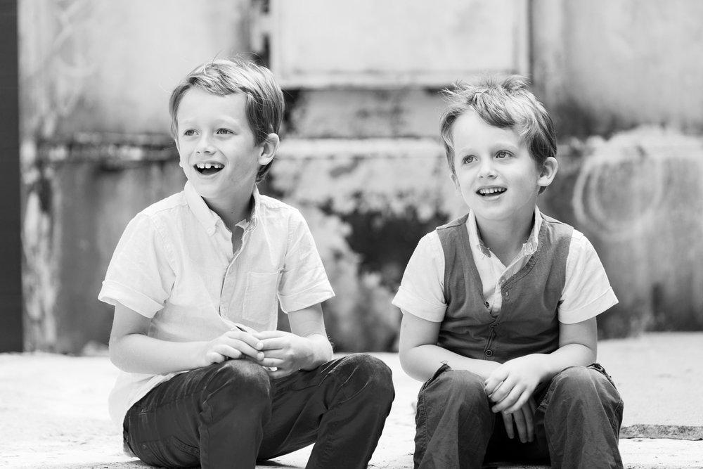 Portraits-Veirers-0017.jpg