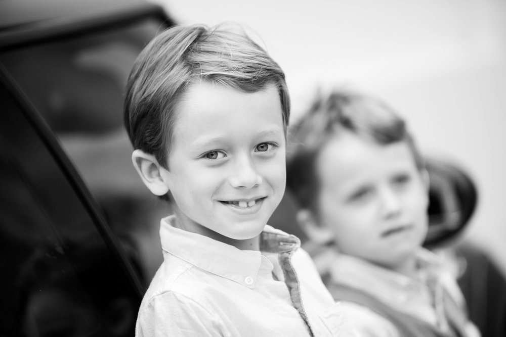 Portraits-Veirers-0020.jpg