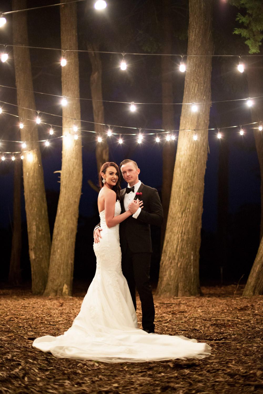 Wedding_Portrait_Brisabne_0030.jpg