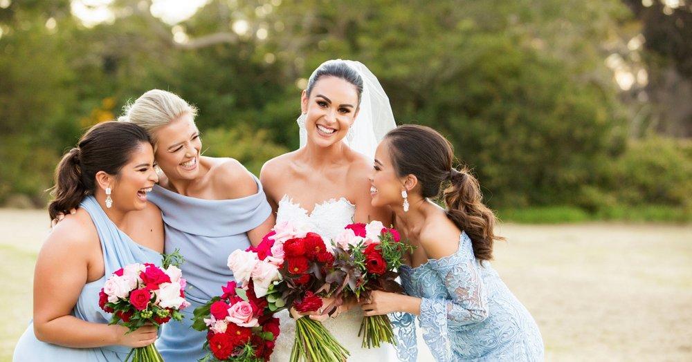 wedding-kylie-stephen-0057.jpg