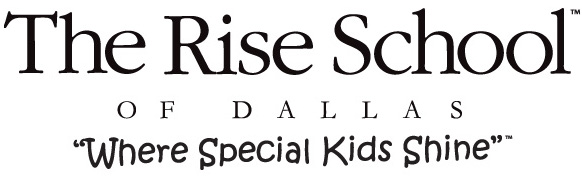 The-Rise-School.jpg