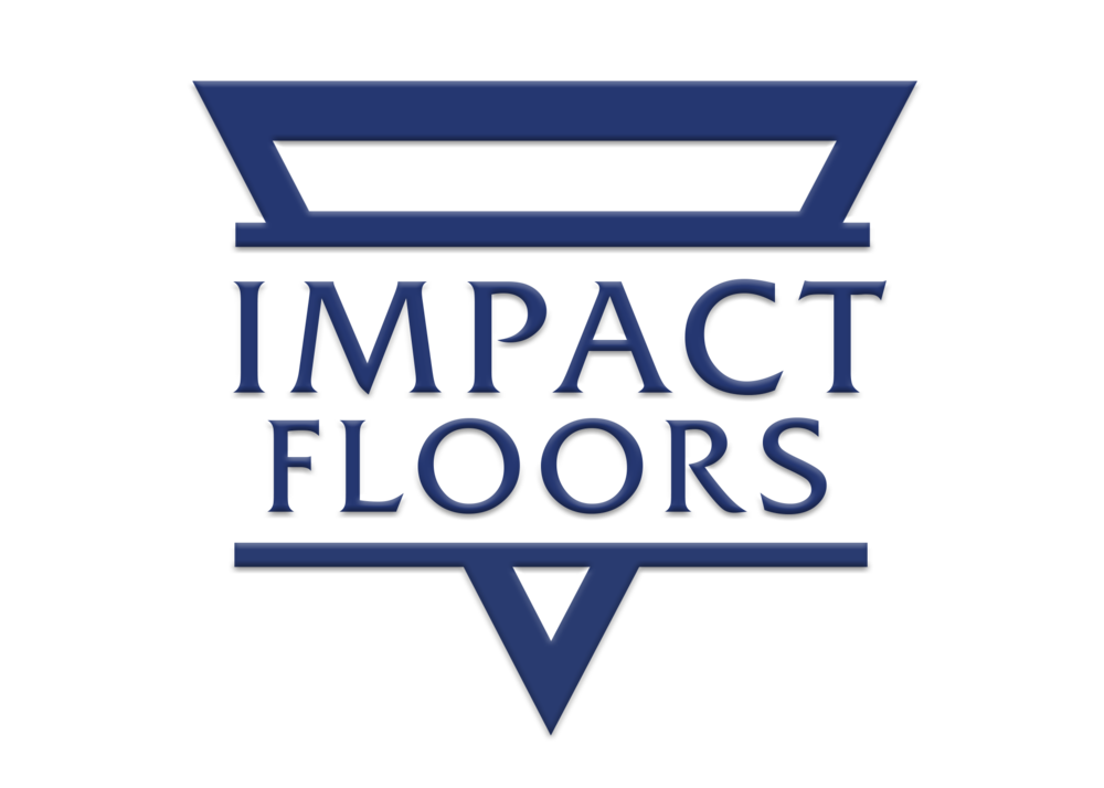 Impact Floors Logo.PNG