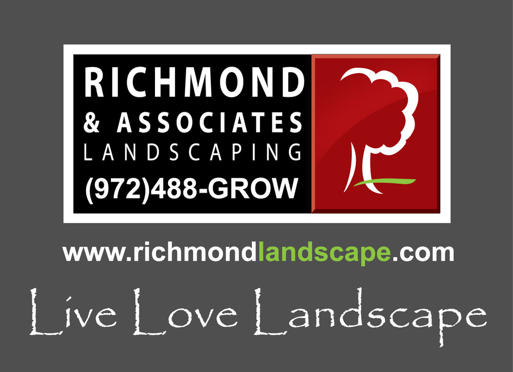 richmondlogoDallas-VECTOR.jpg
