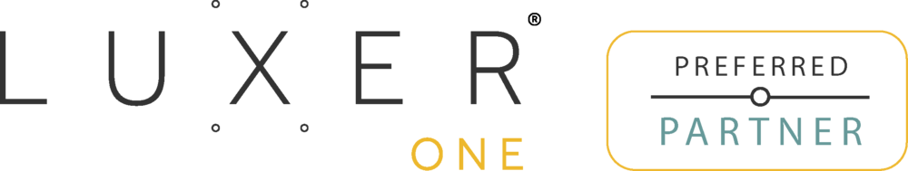 LuxerOne-Preferred-Partner-logo-H (1)[1].png