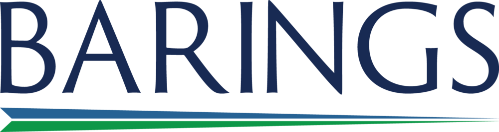 Barings Logo_Final_RGB.PNG