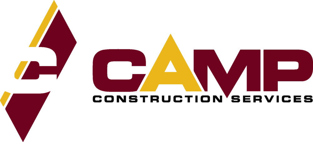 CAMP Logo_07_color.png