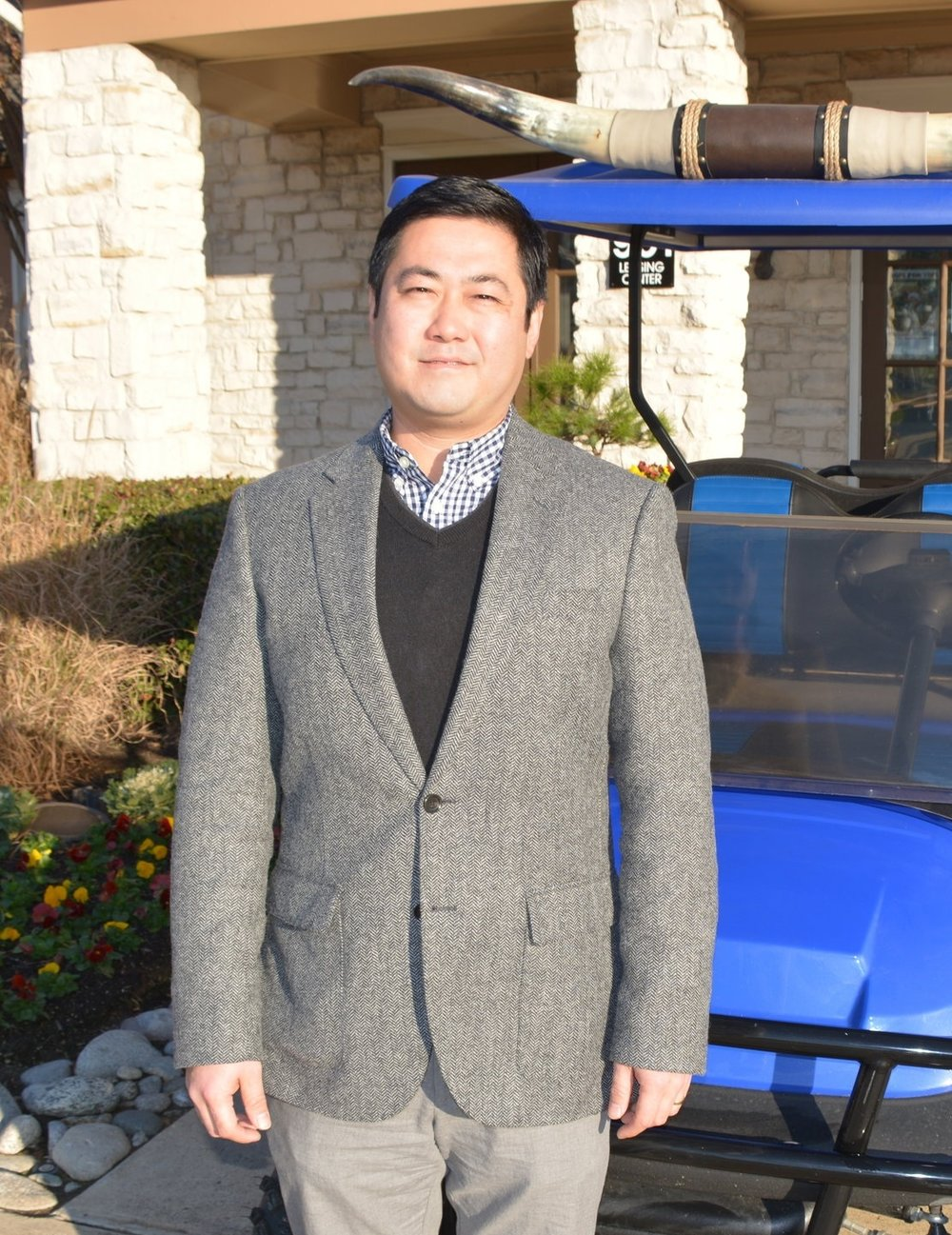 Yao WangConstruction Manager - Yao is an experienced construction project manager with high-level knowledge of building codes, construction trades, industry standards, and municipal zoning laws. He has managed projects from end-to-end, including bidding, change orders, punchlist, and closeout. Yao also specializes in estimating, resource allocation, and client relations. His diverse experience also includes a background in interactive marketing and KPI formation and evaluation. Yao holds multiple degrees, including an MBA from the National University of Singapore.