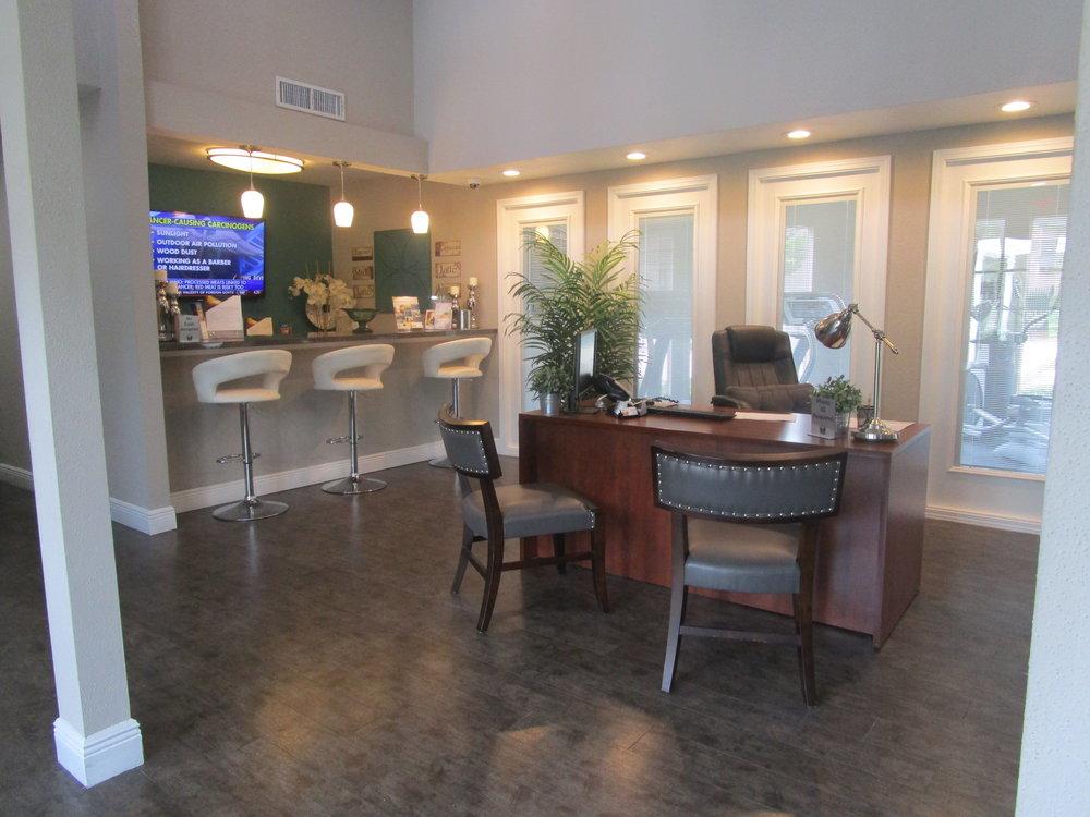 Kendall Manor | Houston, TX
