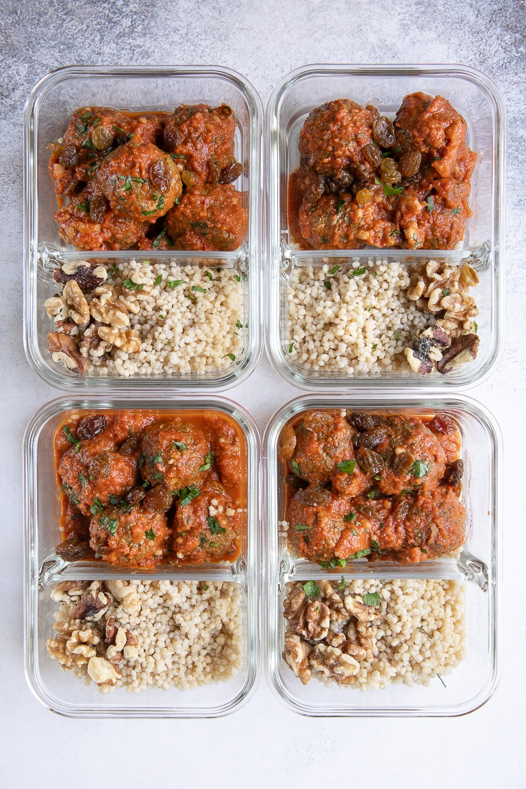 Walnutmilk-Curry-Meatballs-22.jpg