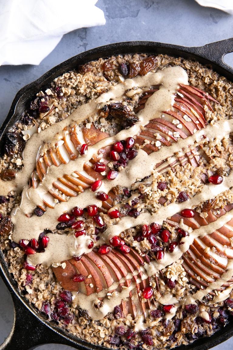 Baked-Oatmeal-Walnutmilk-10.jpg